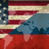 """ABD-Rusya ilişkilerinde """"en gergin"""" dönem"""