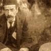 Tanburi Cemil Bey, vefatının 100. yılında anıldı
