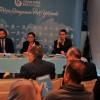 Mehmet Akif Ersoy, Bosna Hersek'te anıldı