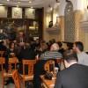 Gazeteciler Günü yemeğinde BTMB Başkanı'ndan önemli mesajlar