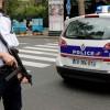 Fransa'da terörle mücadele