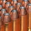 Fransa'dan 2016'da rekor silah sanayi satışı