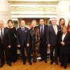 Macaristan, Adana'ya konsolosluk açtı