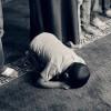 """BM'de """"Müslüman karşıtlığı ile mücadele"""" forumu"""