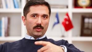 """""""Balkanlar'daki Türk ve Müslümanların tecrübelerinden istifade etmeliyiz"""""""