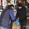 Emirdağ bulguru ve düğürü Bial Market'te