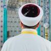 Şimdi de Belçika'dan Türk imamlara casusluk suçlaması