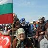 """""""Türk ve Müslümanlar Bulgaristan'daki seçimle kaderlerini değiştirme fırsatına sahip"""""""