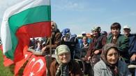 Bulgaristan'da Dost partisinin iptal talebi reddedildi