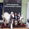 """""""Elfida Oraganizasyon Kadınlar Matinesi 1"""" büyük ilgi gördü"""