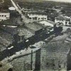 """""""Yüz yıl önce Emirdağ"""" / Ahmet Urfalı"""