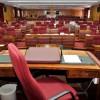 KKTC, Rum Meclisinin kararını kınadı