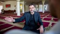 Macaristan'da Müslümanlar mezar yeri izni alamıyor