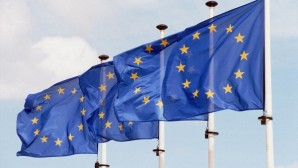 """""""Avrupa Birliği nereye gidiyor?"""""""