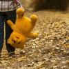 Belçika'da çocuk fuhuşu alarmı