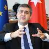 Türkiye'den AP'ye FETÖ uyarısı