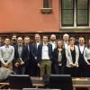 Gent şehrinden ayrımcılığa karşı mücadelede