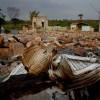 Myanmar'da toplu tecavüz, işkence ve katliamlar rapora girdi