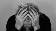 Ağrıların kaynağı psikolojik olabilir
