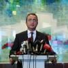 CHP, AİHM'e başvuru için ayrıntılı dilekçe hazırlıyor