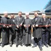 Bosna Hersek'in tarihi medresesi yeniden hizmette