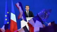 Fransa'nın Suriye'ye asker göndereceği iddia edildi