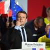Macron aşısı 'Avrupa fikri'ni canlandırabilir mi?