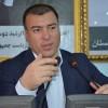 """""""Avrupa Türkiye'nin ve İslam dünyasının güçlenmesini istemiyor"""""""