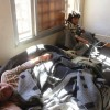 """""""İdlib'te insanlık suçu işlendi"""""""
