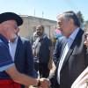 Kıbrıs müzakerelerinde yeni dönem mesajı