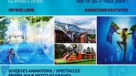 Schaerbeek'in yüzme havuzu 60. yılını kutluyor