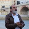 Türk filmleri Makedonya'da sinemaseverlerle buluşacak