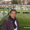 """Sait Köse: """"Spor radikalleşmeyi önler"""""""