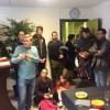"""Gent şehrinde """"Semt sekreterliği"""" hizmete giriyor"""