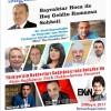"""""""Belçikalı Türkler şifayı Türkiye'de bulacaklar"""""""