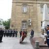 Azerbaycan'da Cumhuriyet Günü