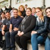 """Başkan Kır: """"Tüm aileleri şenliğimize bekliyoruz"""""""