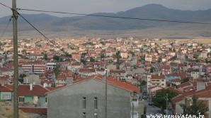 """""""Emirdağ'da Hıdırellez kutlamaları"""""""