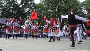 """13 Mayıs'ta düzenlenecek """"Gençlik ve Spor Bayramı"""" aileleri bekliyor"""