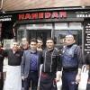 Küçük Anadolu'da geleneksel esnaf bayramı yapıldı