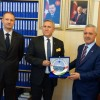Macaristan'dan Gölbaşı'na 'kardeş şehir' daveti