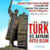 """""""Türkçe'nin gücü"""" / Ahmet Urfalı"""