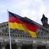 Almanya'da işsizlikte rekor gerileme