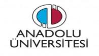 """Anadolu Üniversitesi'nin """"İkinci Üniversite"""" tanıtımına davet"""
