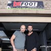 Futbolcu Erdem Şen'den yeni futbol kompleksi: Befoot