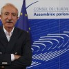 Miroğlu'ndan Avrupa Konseyi'ne eleştiri