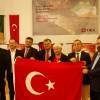 Macaristan'da 15 Temmuz Konuşuldu