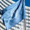Kudüs tasarısının ABD'nin tehditlerine rağmen BM'de kabul edilmesi