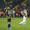 Makedon futbolu tarihi bir geceyi yaşadı