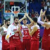 2017 Avrupa Basketbol Şampiyonası